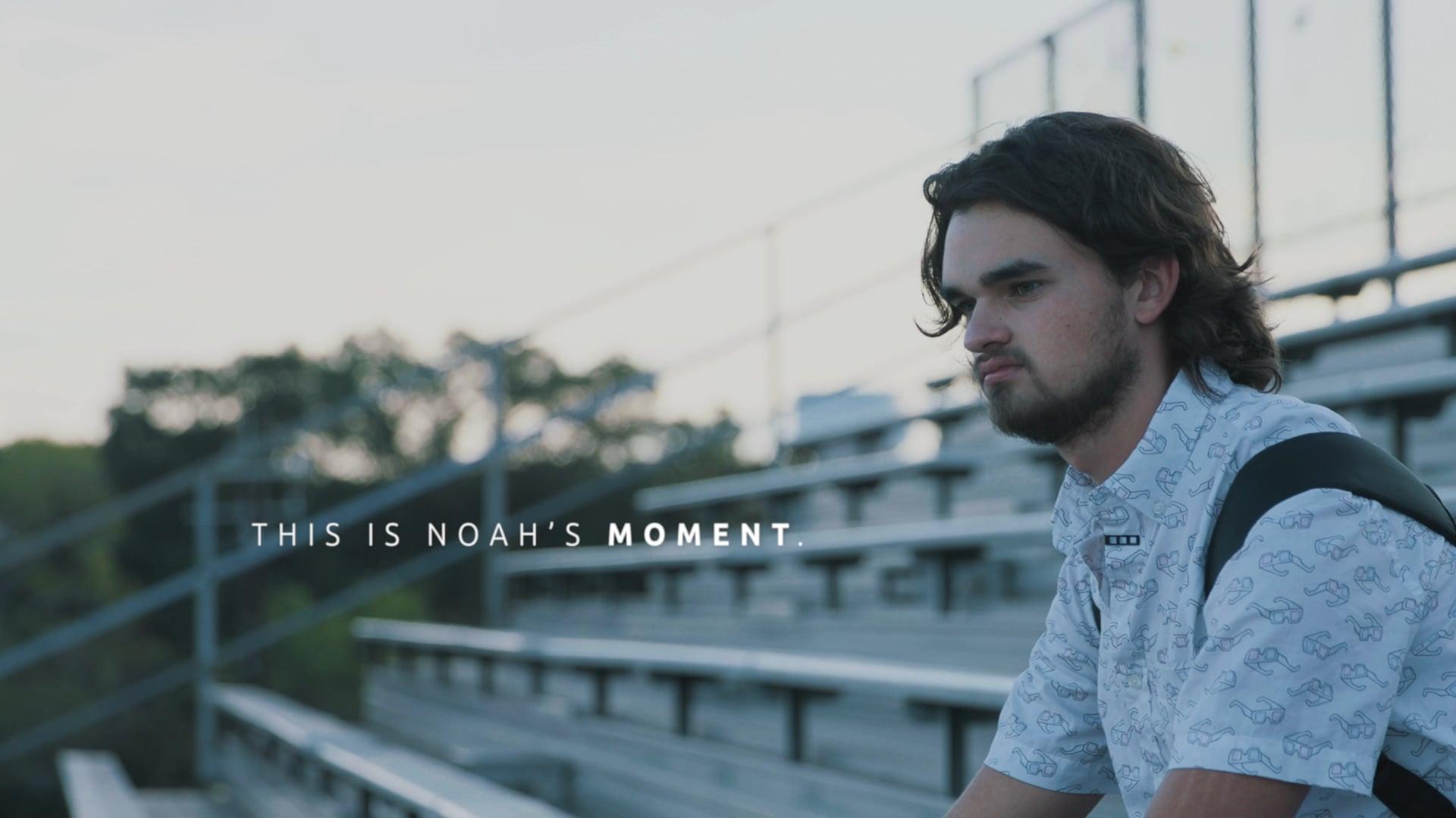 THE MOMENT SERIES_NOAH_MAIN FILM