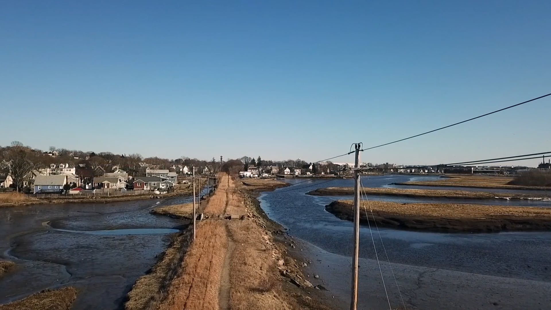 The Community Path of Lynn: A Vision to Build a Stronger Community