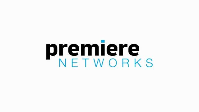 Premiere Networks Talk Sizzle 2021 - Sales