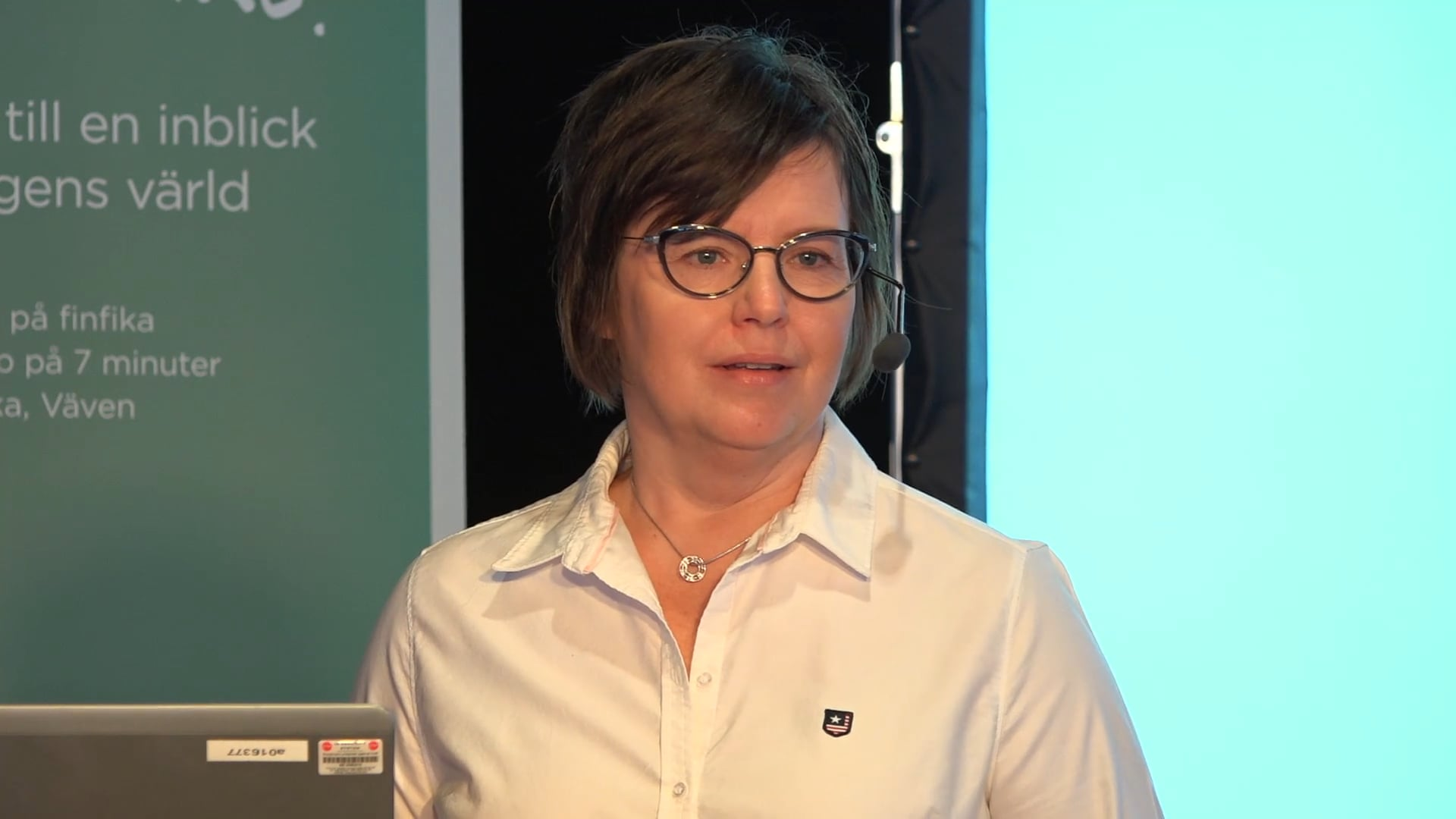 Film: Ingeborg Nilsson