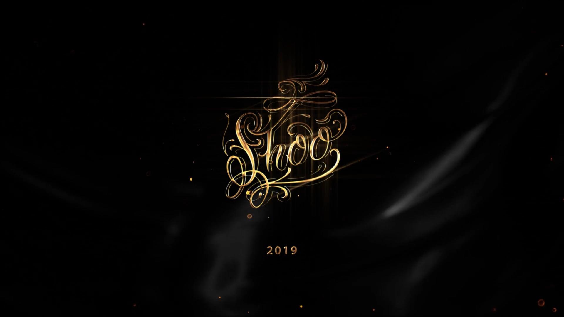 Shoo - BehindTheScenes -  Concert