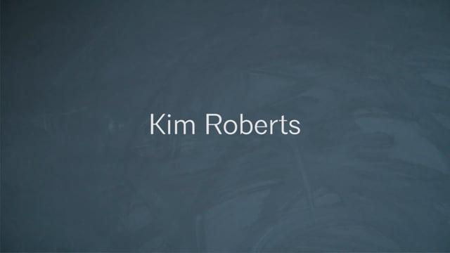 kim-roberts