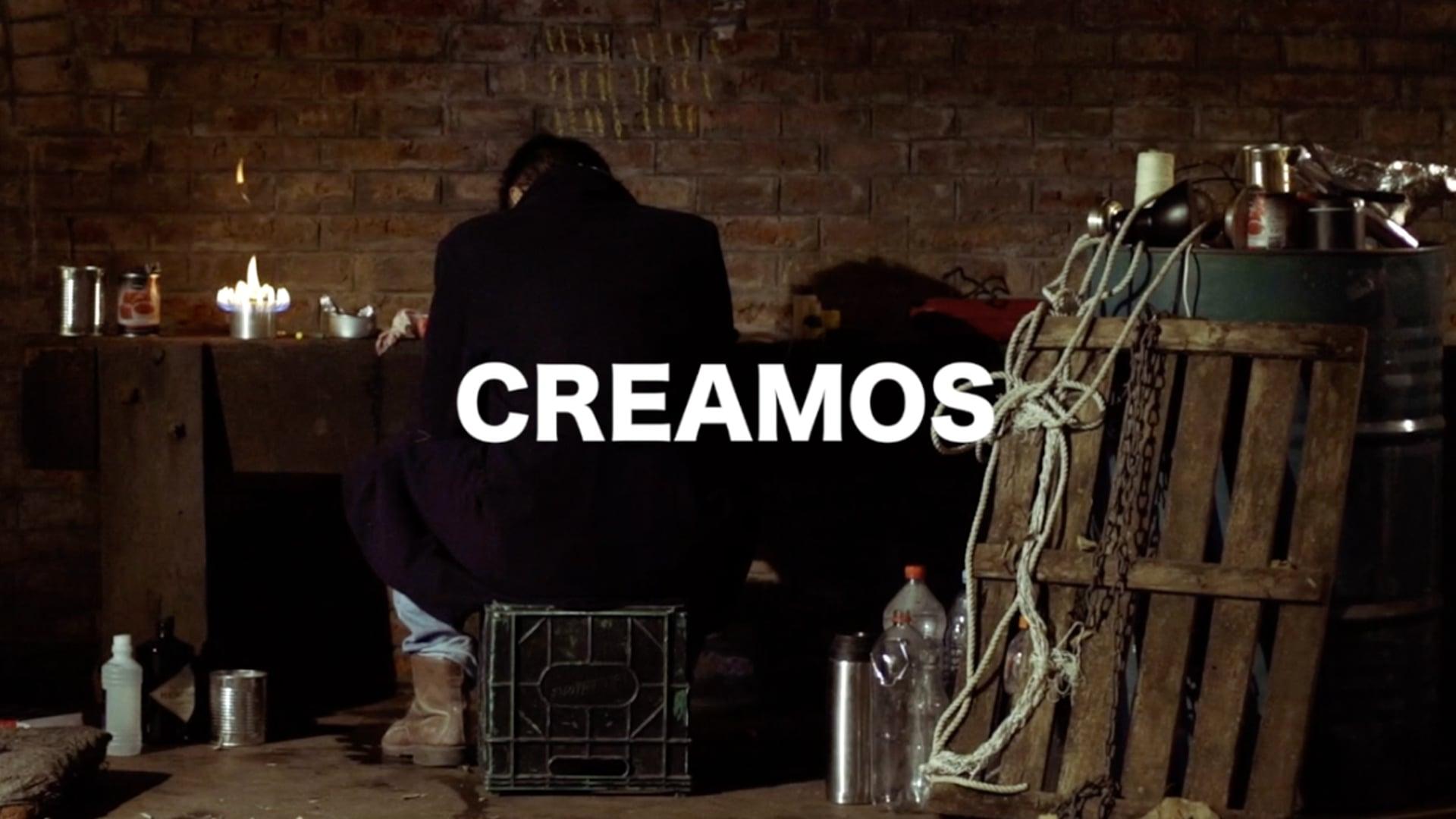CUMBRE FILMS // Demo REEL 2019