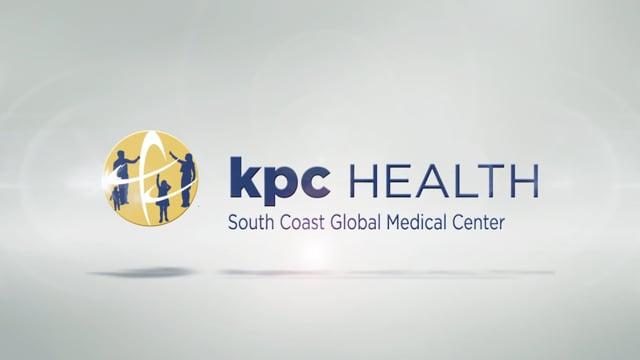Global Hospital Tours   South Coast