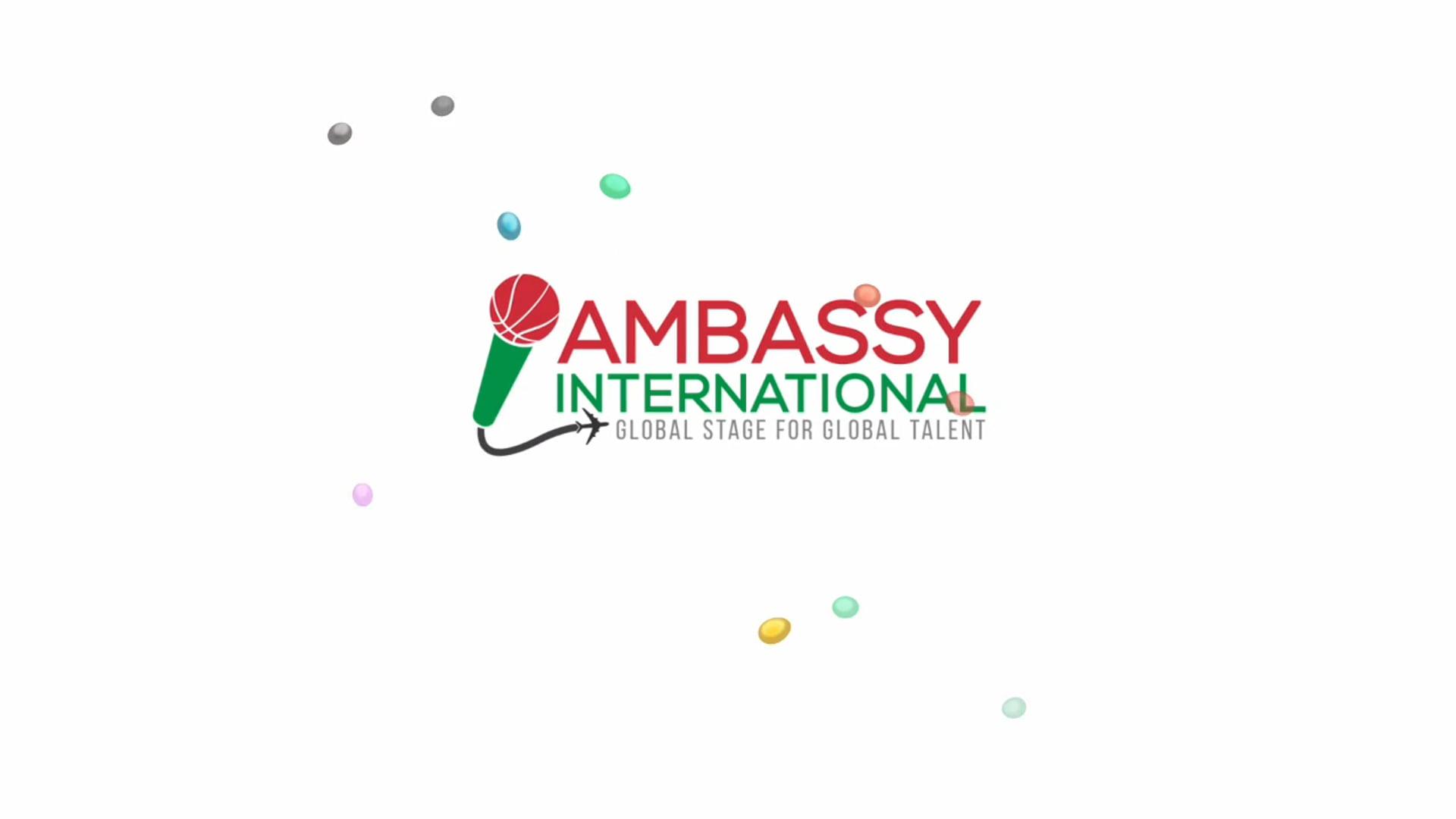 Myron McGowan - Ambassy International [Player Testimonial]