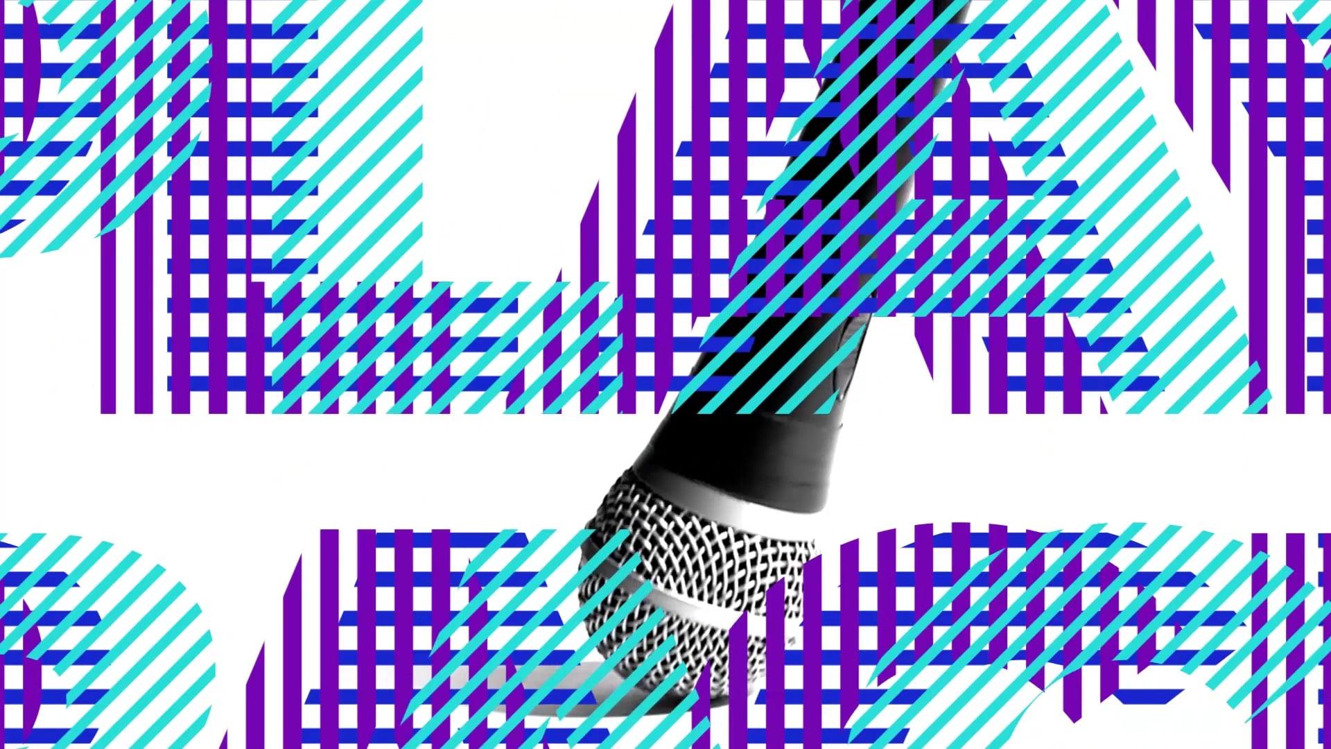 Playback Párbaj (Lip Sync Battle) | show package