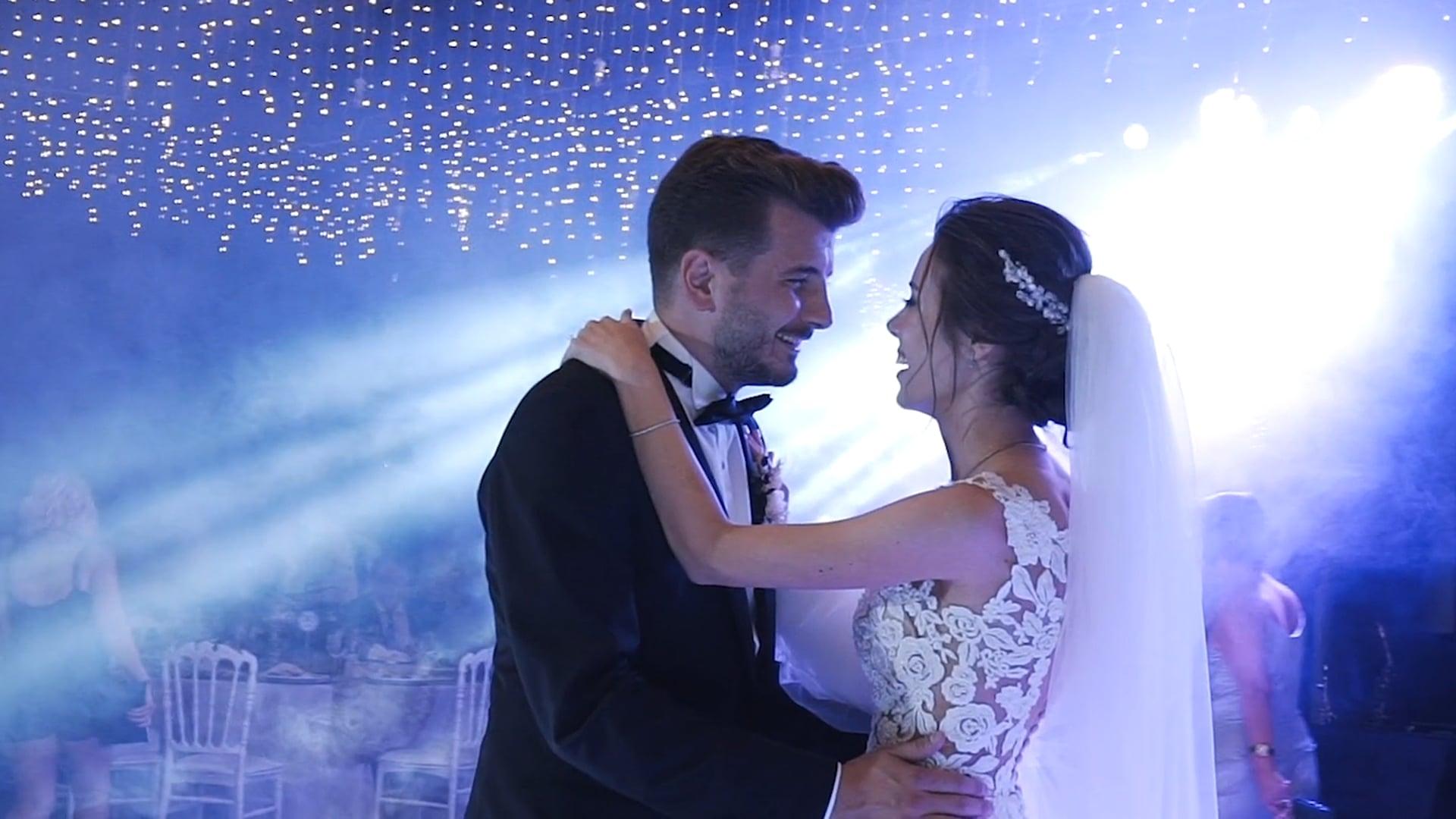 NİHAN + AHMET / Wedding Teaser by Fotoğraf Dükkanı