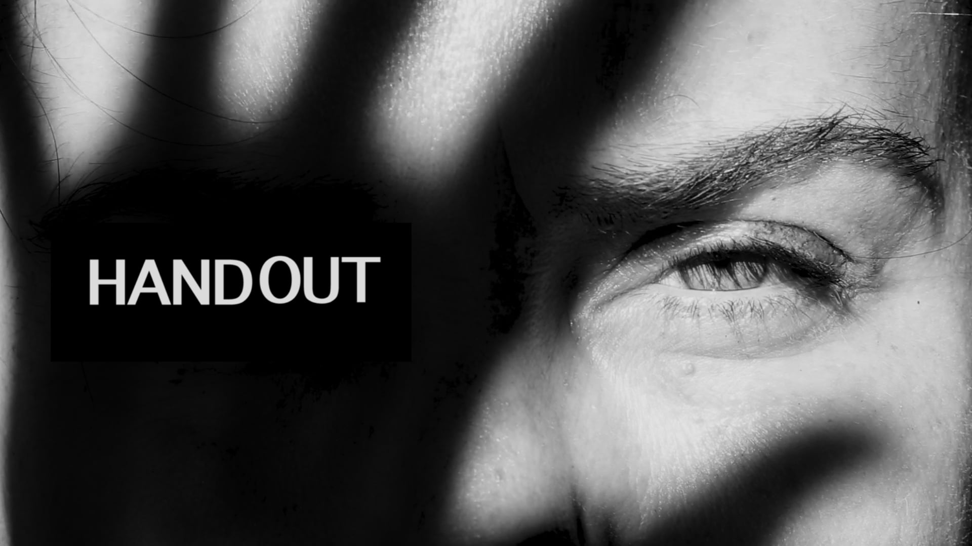 Handout | Documentary Trailer