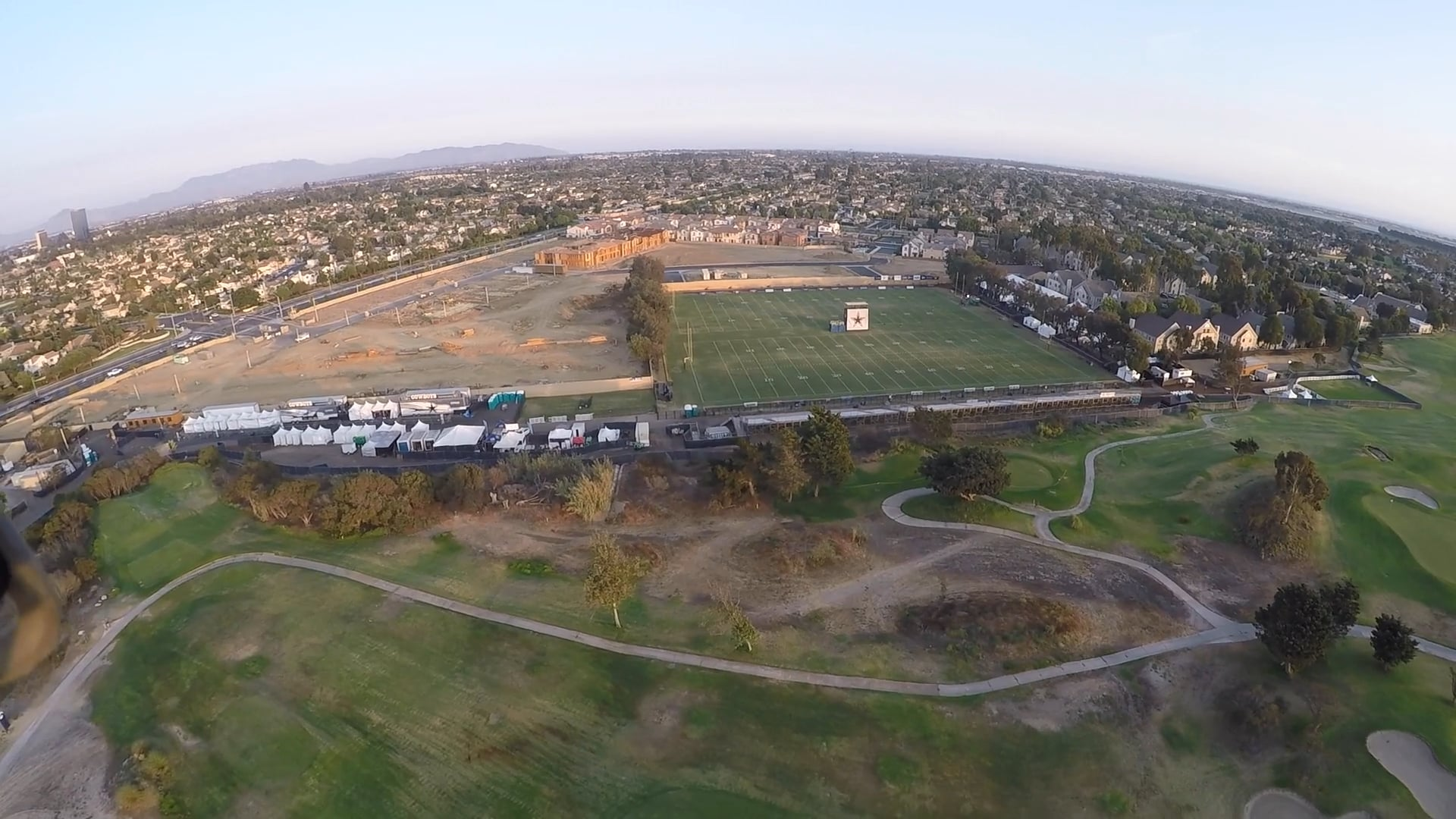 2018 The Gallery at River Ridge in Oxnard