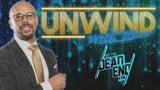 wXw Dead End XVIII