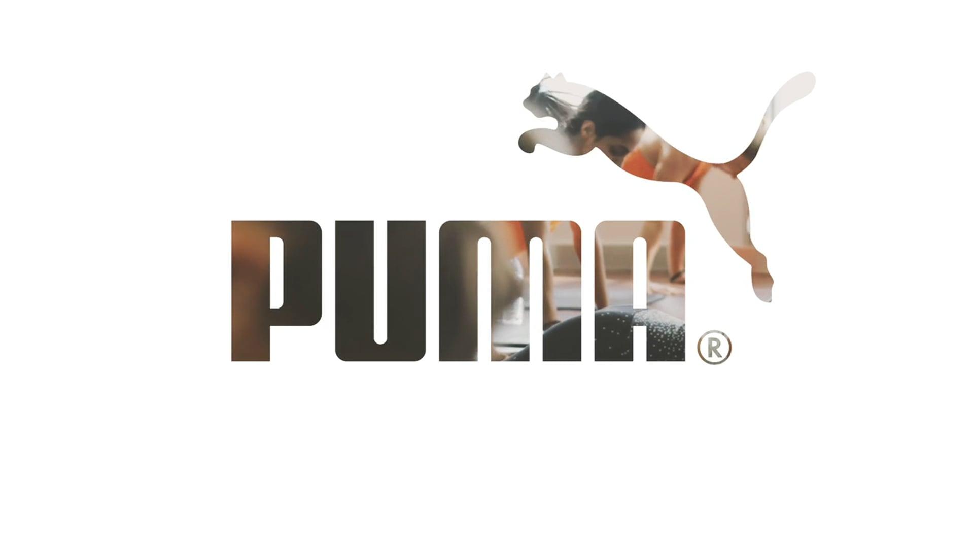 Puma - Do You