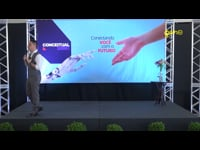 Conceitual Summit - Douglas Gayo
