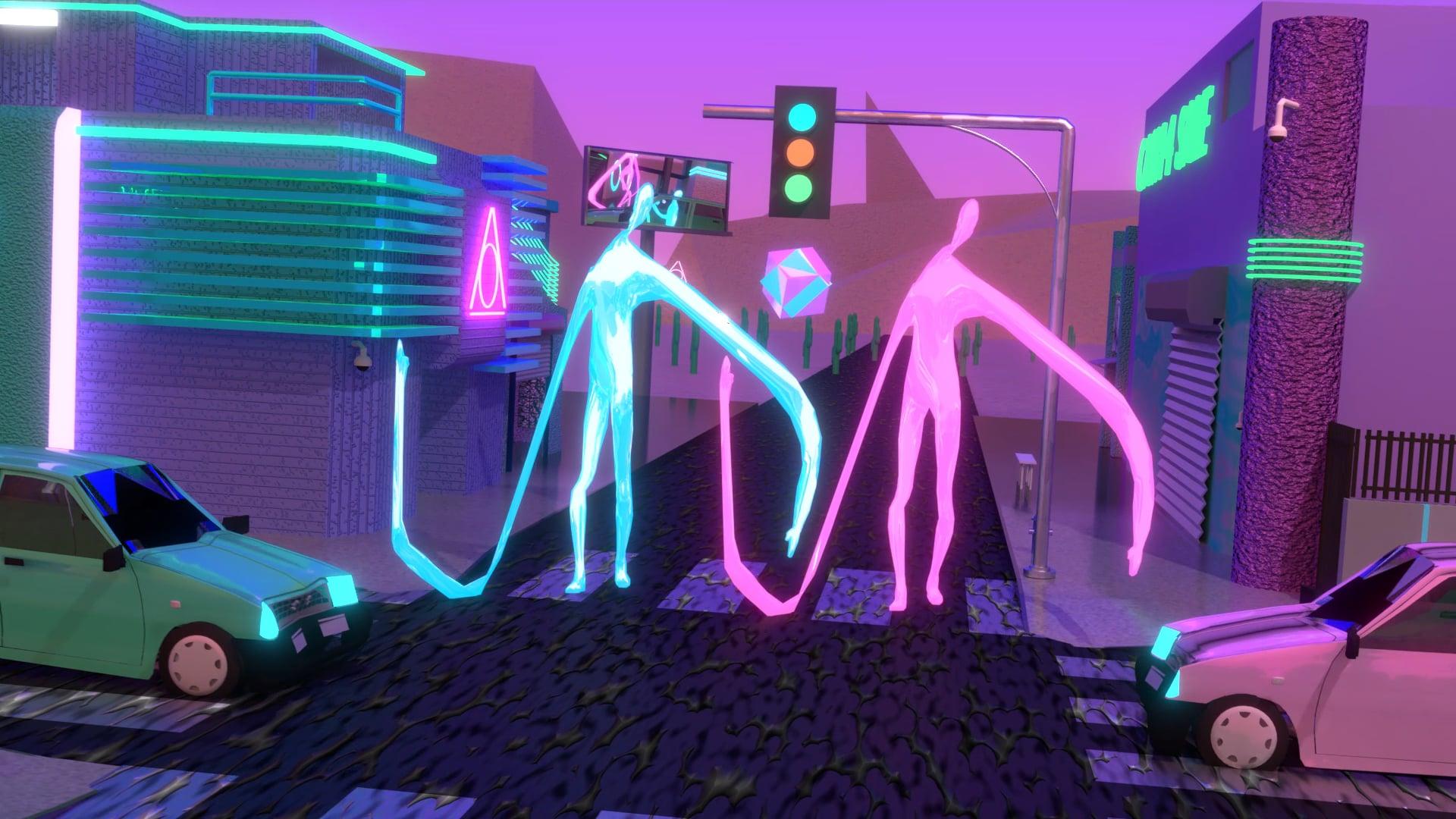 "Baja Ajax ""Planetarium"" by Gator.Vision"