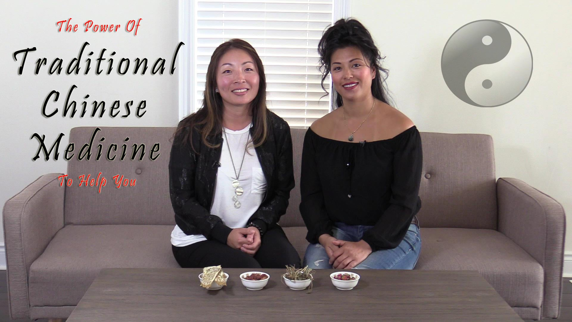 The Power Of Traditional Chinese Medicine To Help You