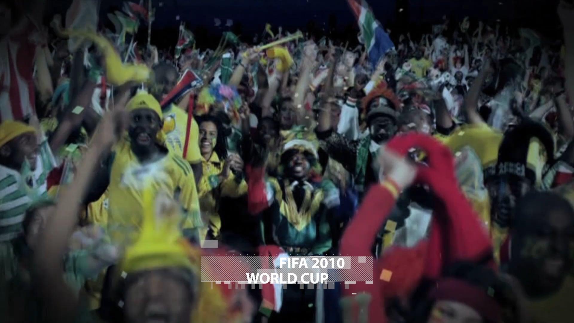 MOI WW EVENTS SHOWREEL 2019