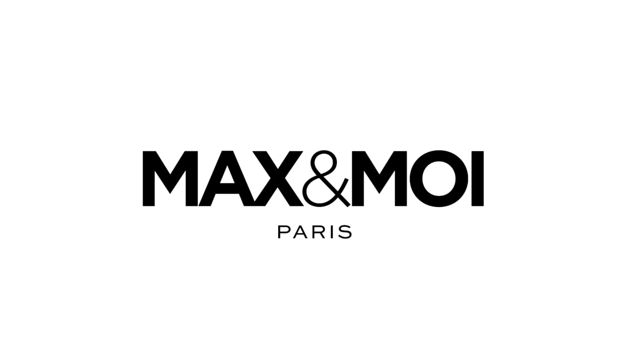 MAXetMOI_ 2018 by L.Moser