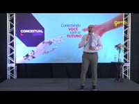 Conceitual Summit - Emmanoel Jose Lourenço