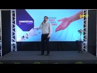 Conceitual Summit -  Fernando Amaral