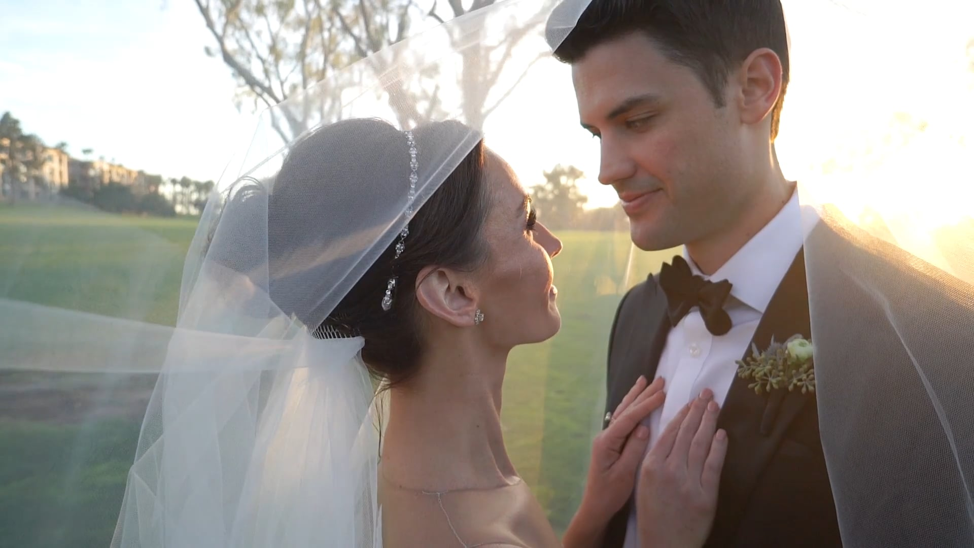 Our Wedding Films