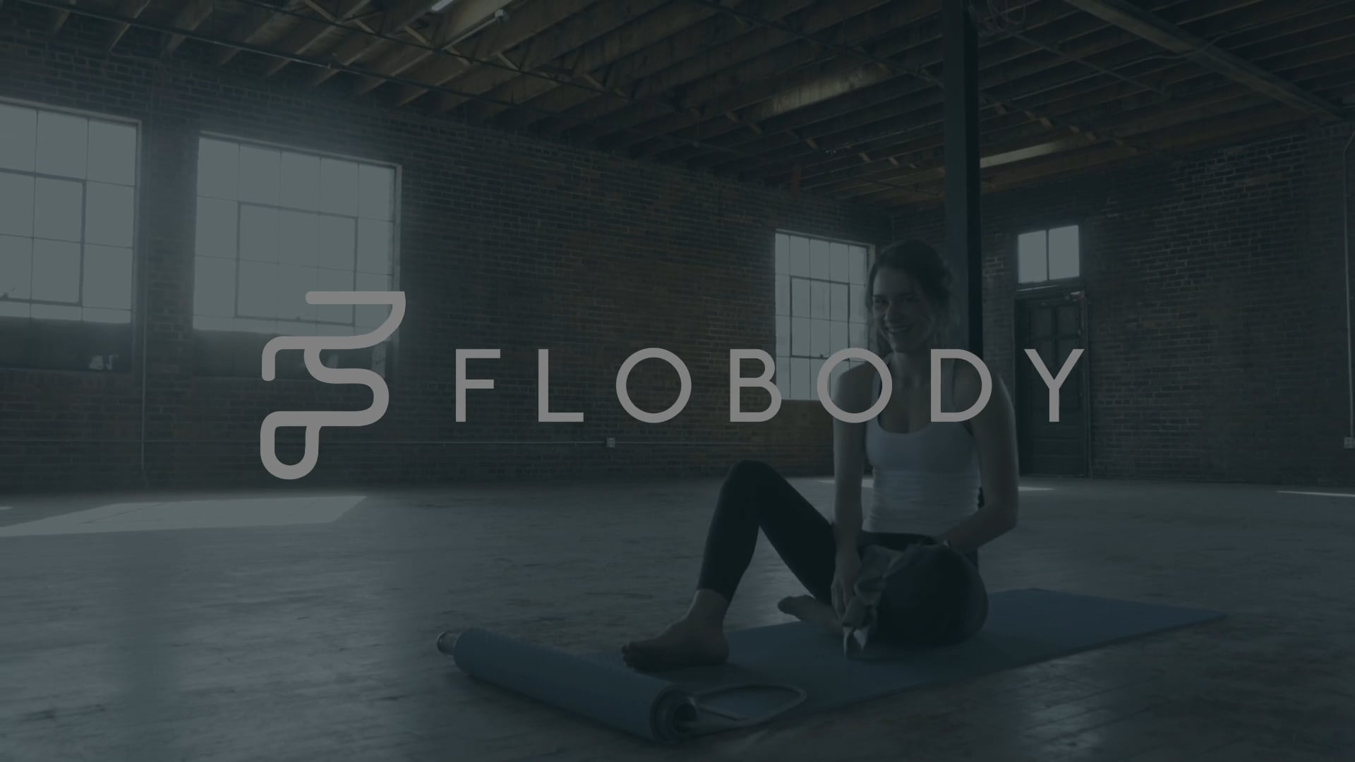 Flobody   Kickstarter Funding Campaign