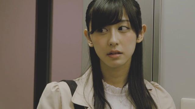【PV】乃木坂46_斉藤ちはる_3Fの女