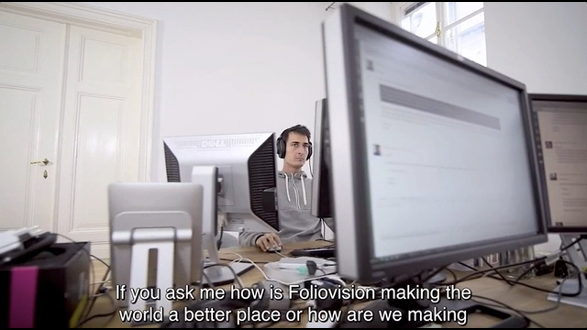 Result-How to burn subtitles into video