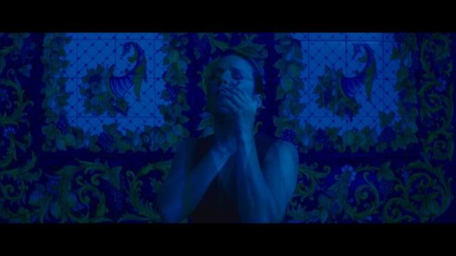 Venus / Trailer