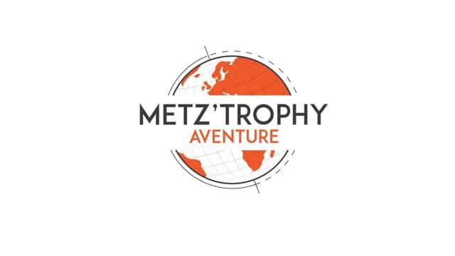 METZ TROPHY AVENTURE 2019