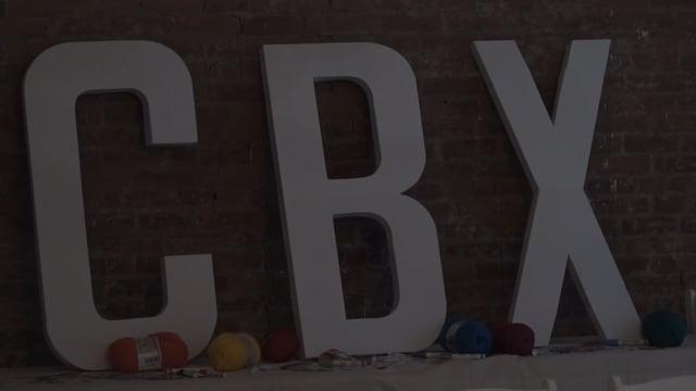 CBX - Video - 1
