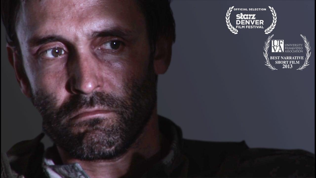 Armed Defense - short film