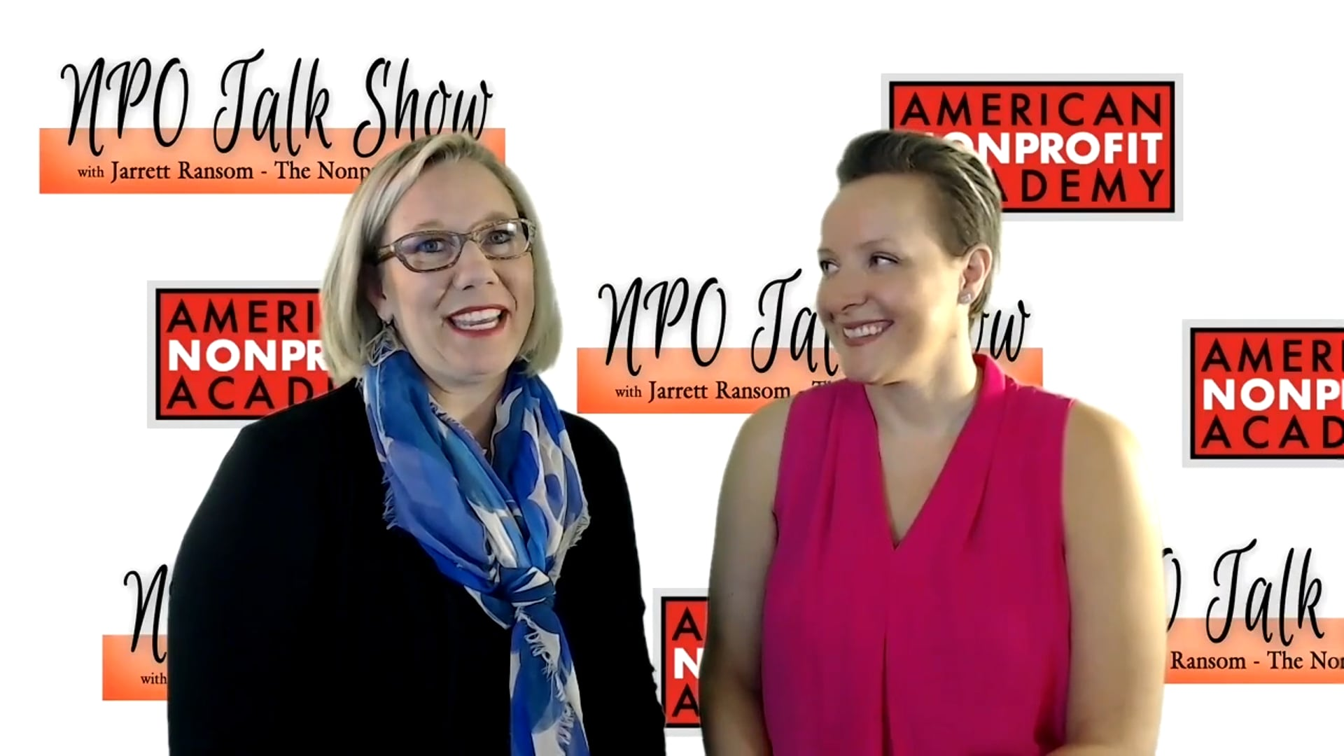 Making Money Paddle by Paddle with guest Erin Ward, CEO of Inspire Heart Fundraising