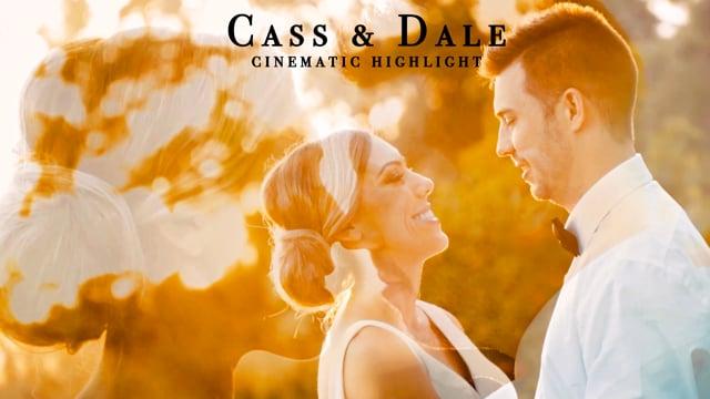 Cass & Dale Test