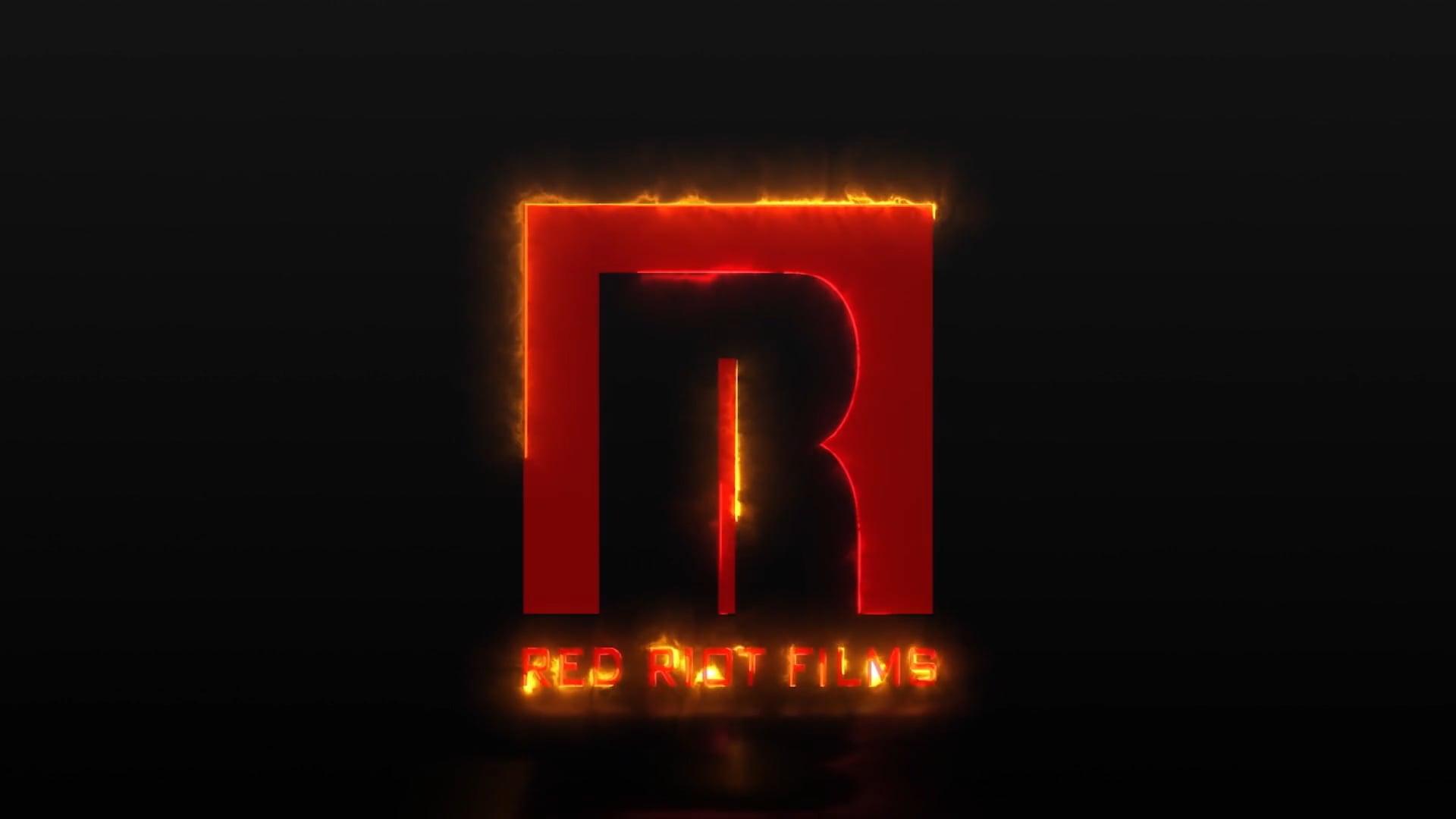 RED RIOT FILMS REEL