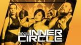 wXw The Inner Circle 7