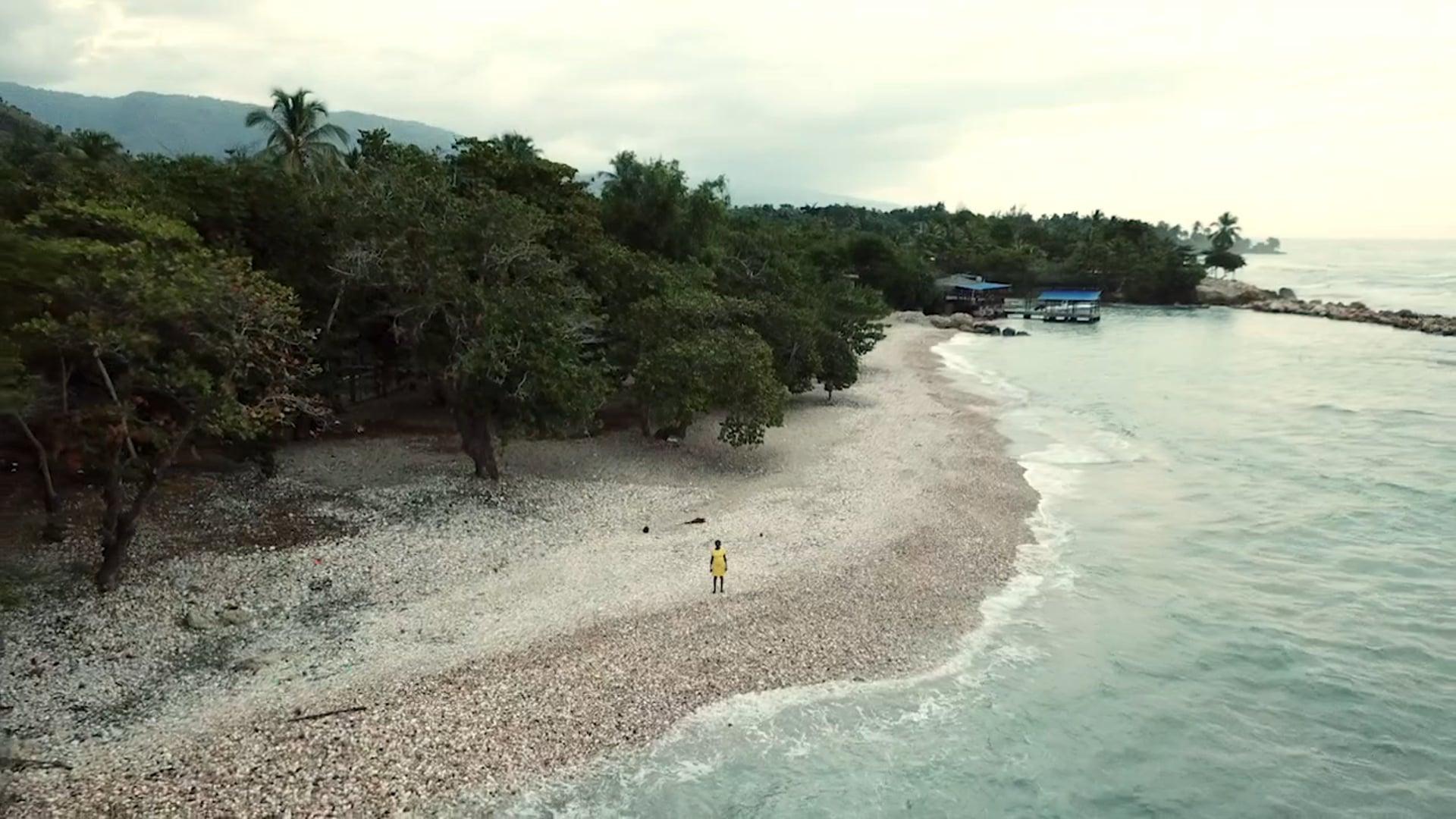 HAITI_ANDREISE