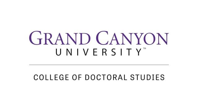 Button to play video: Dissertation Intensive Seminar