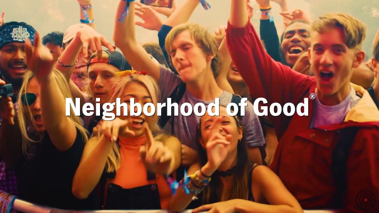 StateFarm-NeighborhoodOfGood