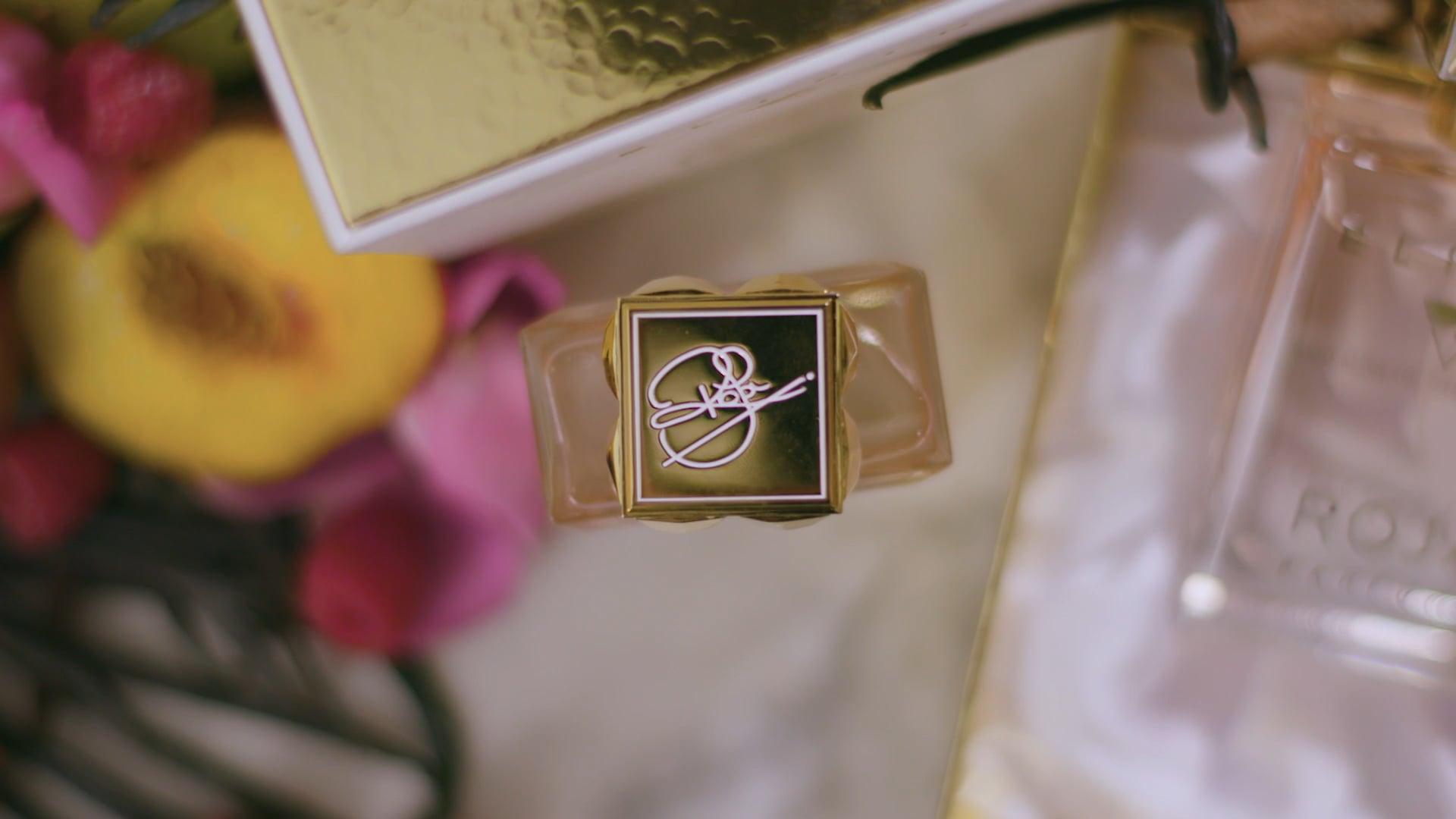 Roja Parfum