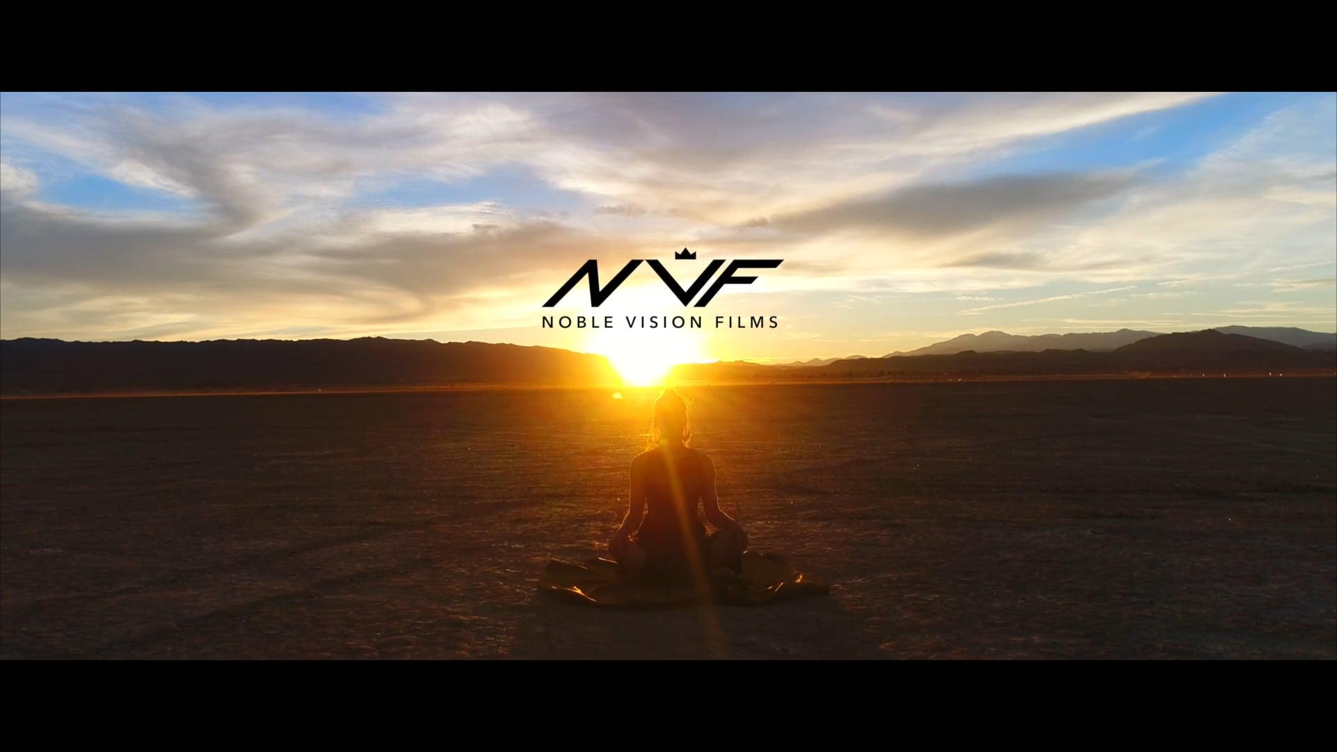 NVF Drone Reel