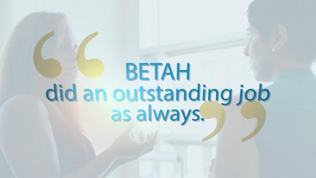 5925_BETAH_Corporate_v_11