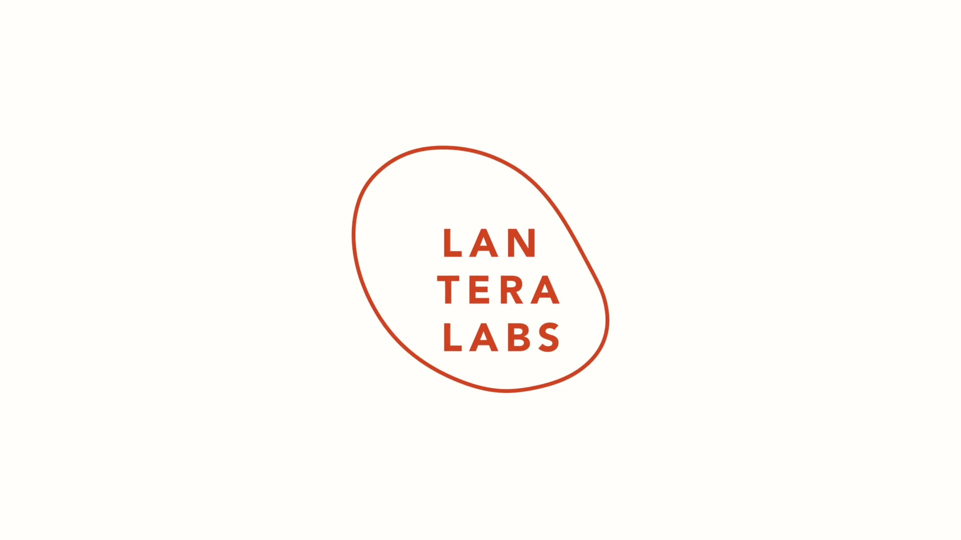 LANTERA LABS- what we are?