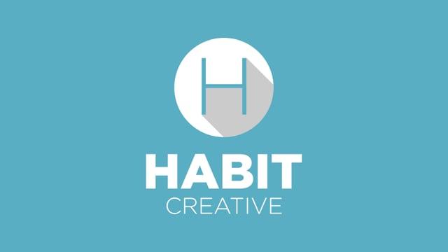 Habit Creative - Video - 2