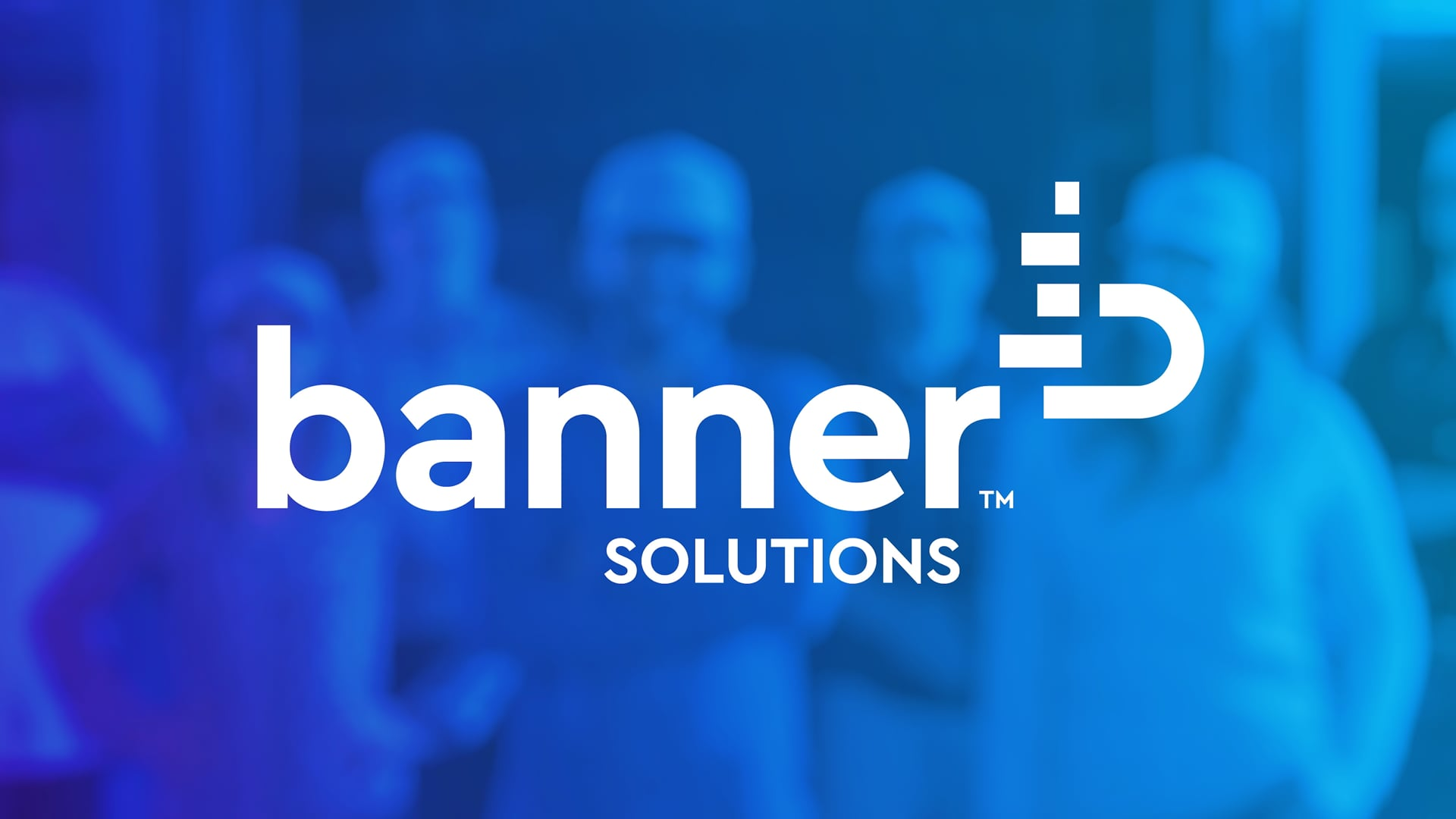 Banner Solutions Brand Video