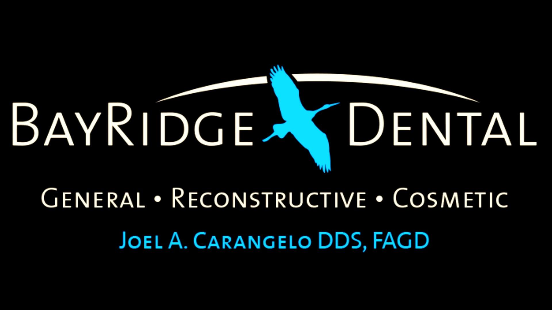 BayRidge Dental Promo