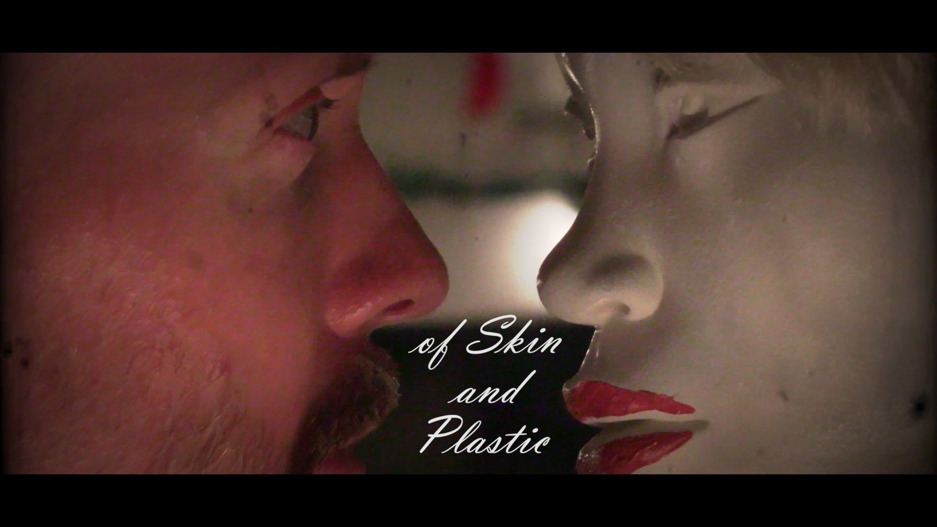 Of Skin and Plastic (2018) | Student Short