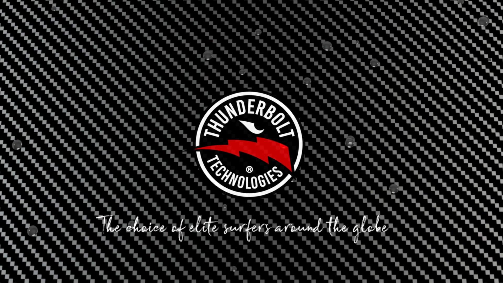 Thunderbolt Technologies