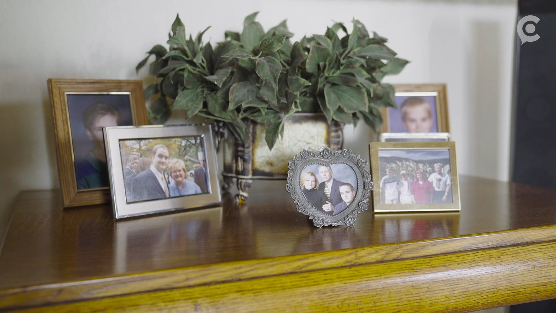 Hate in America: 20 years after Matthew Shepard's murder