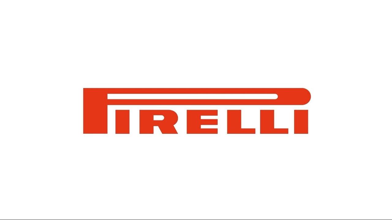 BBDO | Pirelli