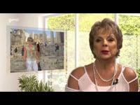 Mulheres de Valor 2019 - Teresinha Lando