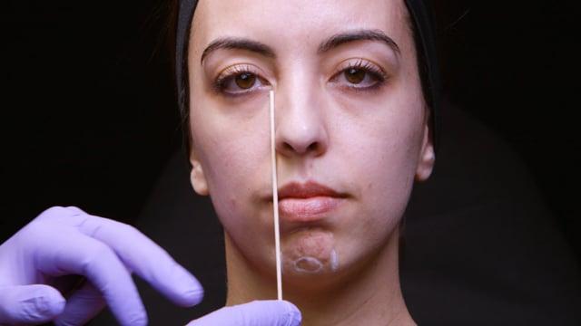 Dermal Filler Face Beautification Training